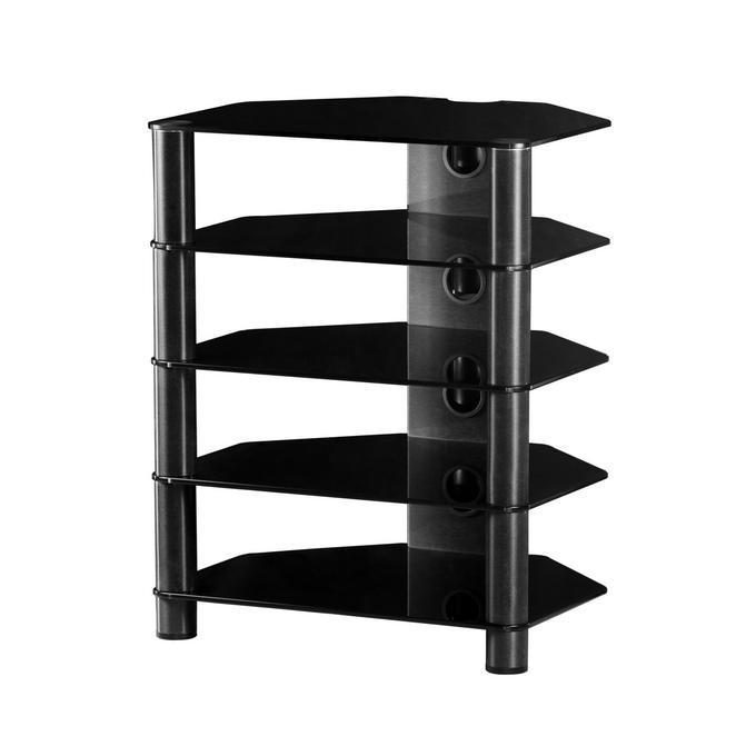 Acheter meuble hifi pas cher avec comparacile meuble de for Acheter des meubles pas cher