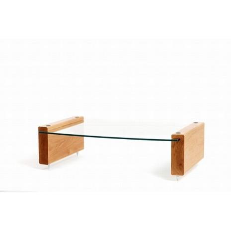 Etagère Supplémentaire pour meuble Milan