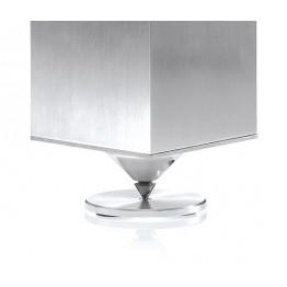 Pointes pour meubles Spectral HE/HSL