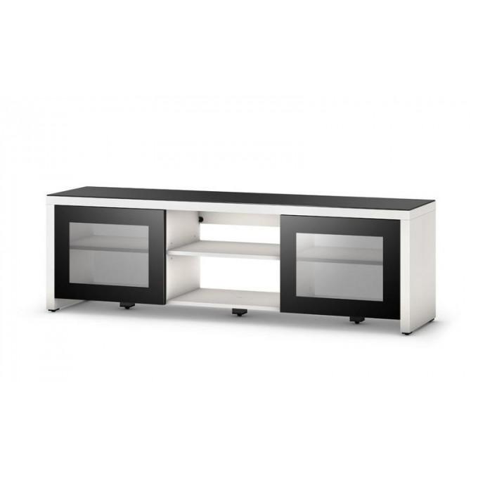 sonorous lba1620b wht hifi. Black Bedroom Furniture Sets. Home Design Ideas