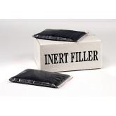 Custom Design - Inert Filler par 8