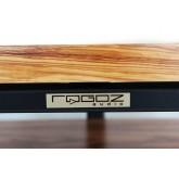 Rogoz Audio 3QB6