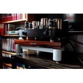 Rogoz Audio 4SG50