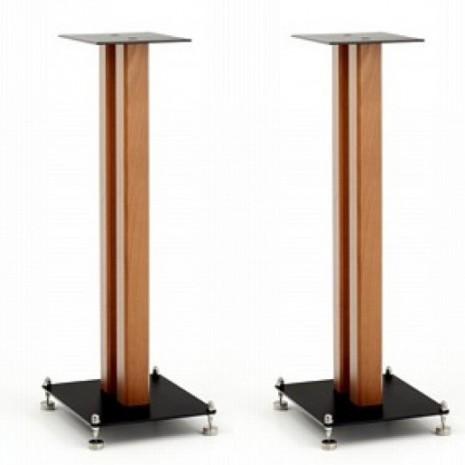 custom design sq402 bois hifi. Black Bedroom Furniture Sets. Home Design Ideas