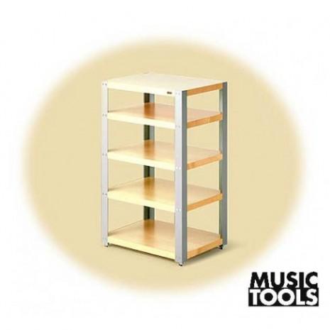 Music Tools Alica 5