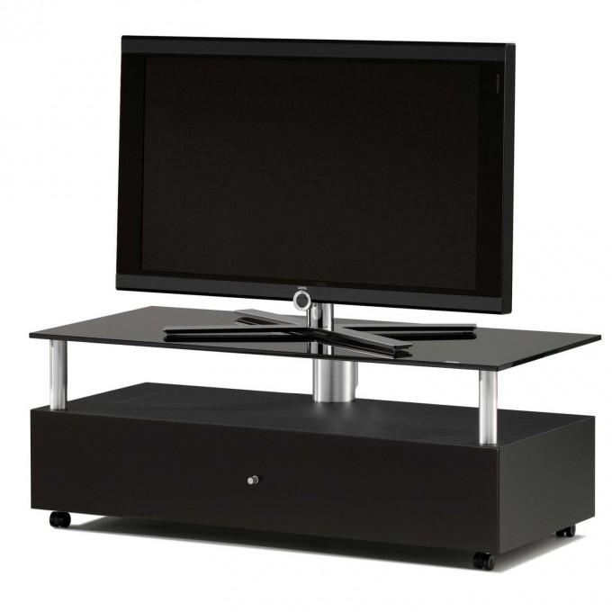 spectral cl341 hifi. Black Bedroom Furniture Sets. Home Design Ideas