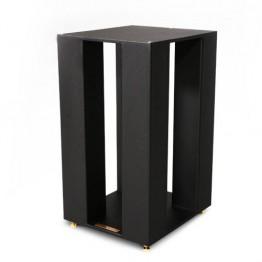 Rogoz Audio 4QB80-7ES
