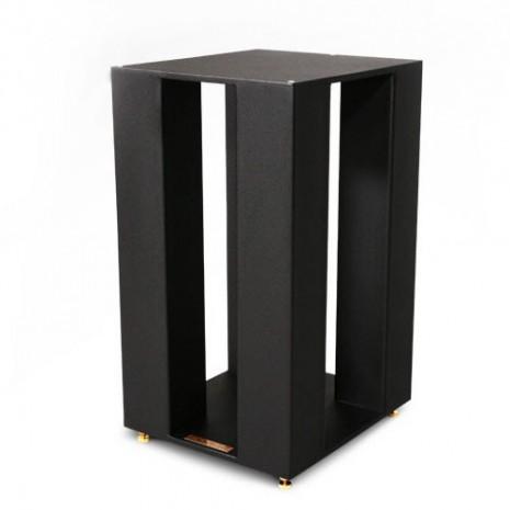 Rogoz Audio 4BQ80
