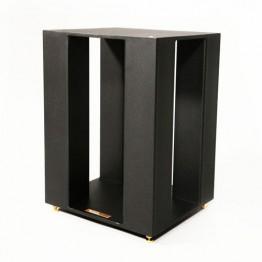 Rogoz Audio 4QB80-SHL5