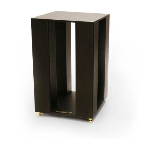 Rogoz Audio 4QB80-M30