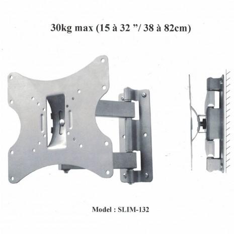 Alesco Stand - SLIM-132