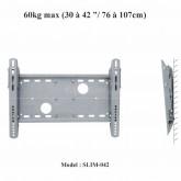 Alesco Stand - SLIM-042
