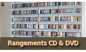 Meubles rangement cd dvd hifi hifi - Meuble de rangement cd ...