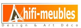 Hifi Meubles